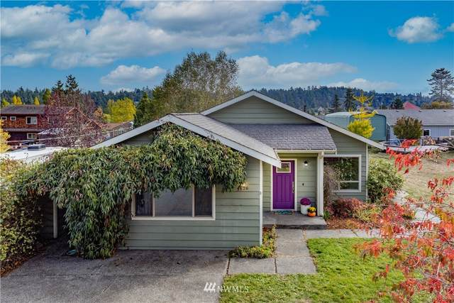 3526 Haines Street, Port Townsend, WA 98368 (#1851870) :: Icon Real Estate Group