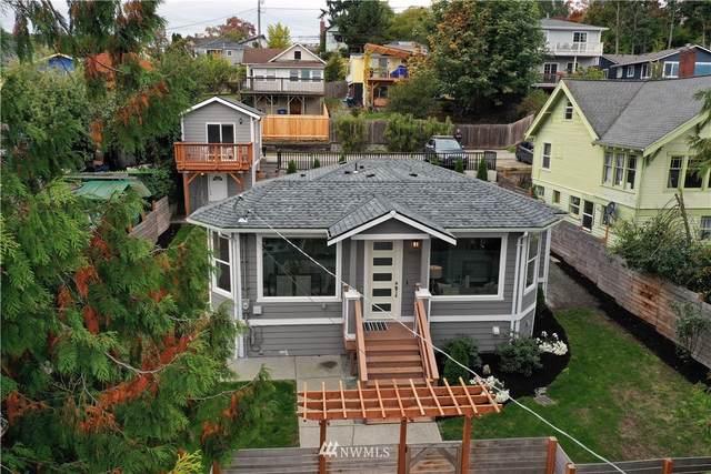 4425 Letitia Avenue S, Seattle, WA 98118 (#1851886) :: Icon Real Estate Group