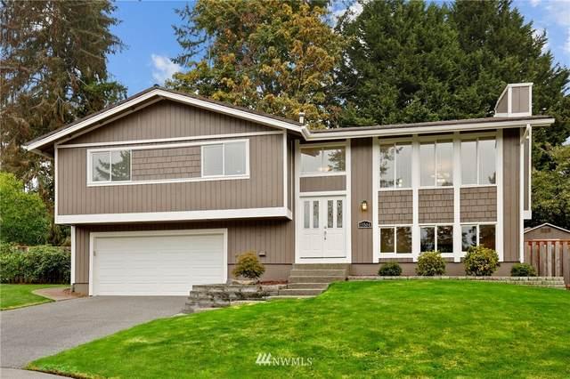 15504 SE 178th Place, Renton, WA 98058 (MLS #1851889) :: Reuben Bray Homes
