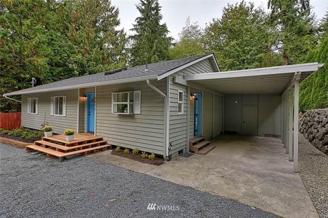 4611 141st Street NW, Stanwood, WA 98292 (#1851892) :: Neighborhood Real Estate Group