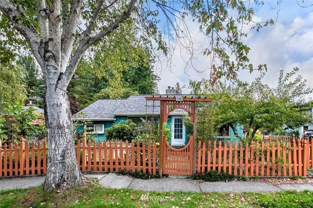 17034 5th Avenue NE, Shoreline, WA 98155 (#1851896) :: Tribeca NW Real Estate