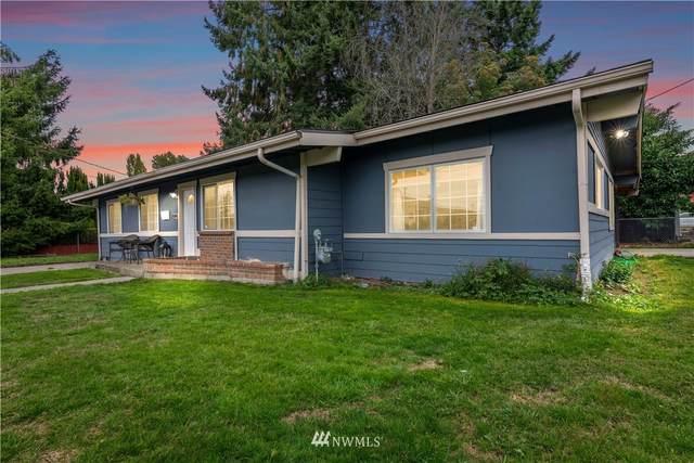 2044 S 17th Street, Tacoma, WA 98405 (#1851931) :: Keller Williams Western Realty