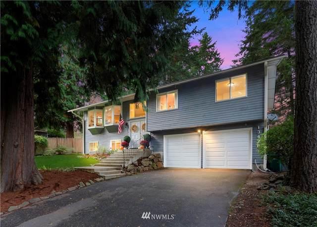 13420 NE 190th Place, Woodinville, WA 98072 (#1851935) :: Keller Williams Western Realty