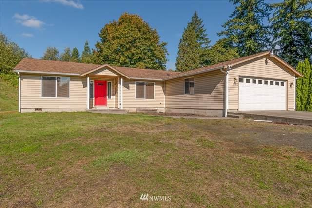 241 Umiker Road, Castle Rock, WA 98611 (#1851958) :: McAuley Homes