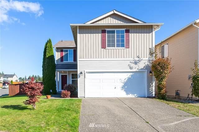 4395 Wigeon Avenue SW, Port Orchard, WA 98367 (#1851963) :: Neighborhood Real Estate Group