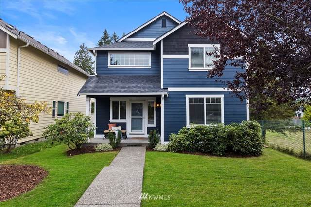 1930 28th Avenue Ct SW, Puyallup, WA 98373 (MLS #1851973) :: Reuben Bray Homes