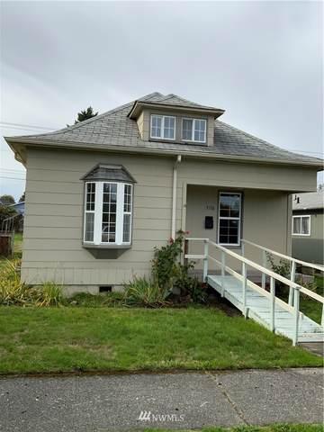 3716 S K St, Tacoma, WA 98418 (#1851976) :: McAuley Homes
