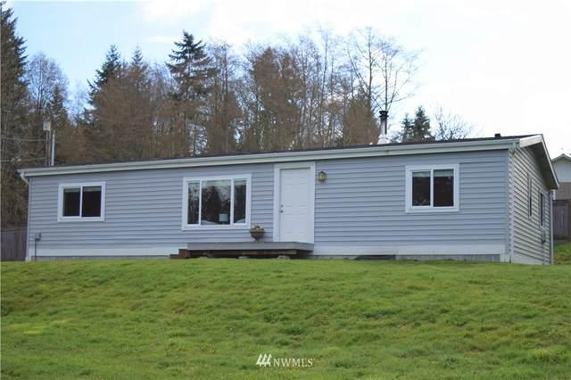 1542 Garden Lane, Freeland, WA 98249 (#1851984) :: Franklin Home Team