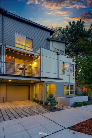 4719 35th Avenue S, Seattle, WA 98118 (#1851999) :: Icon Real Estate Group