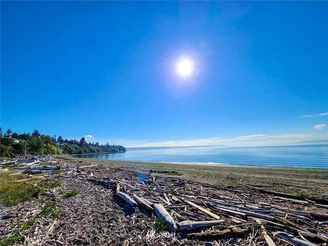 22987 Marine View Drive S D213, Des Moines, WA 98198 (MLS #1852025) :: Reuben Bray Homes