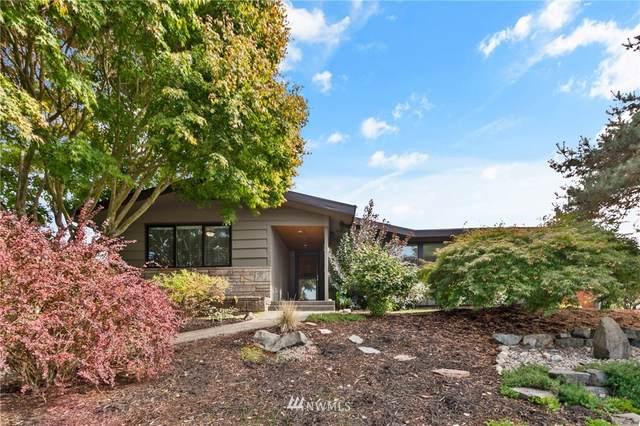 2319 N Winnifred Street, Tacoma, WA 98406 (#1852031) :: Provost Team | Coldwell Banker Walla Walla