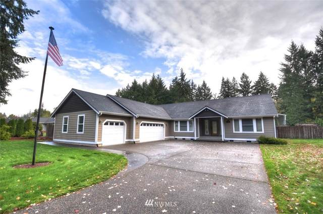 8526 Brookstone Lane SE, Olympia, WA 98513 (#1852033) :: Better Homes and Gardens Real Estate McKenzie Group