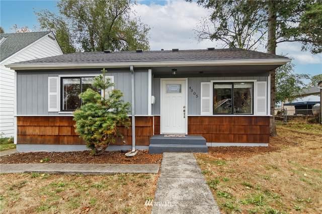 4005 E F Street, Tacoma, WA 98404 (#1852035) :: Pacific Partners @ Greene Realty