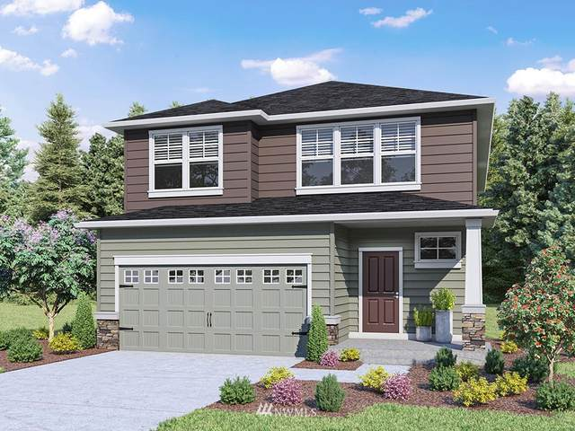 21118 Meridian Drive SE P4, Bothell, WA 98021 (#1852048) :: TRI STAR Team | RE/MAX NW