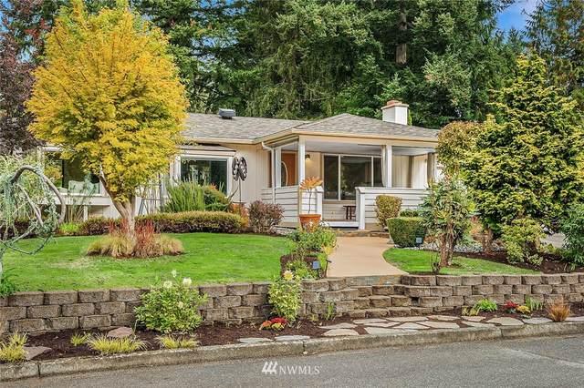 10442 NE 142nd Street, Kirkland, WA 98034 (#1852051) :: Lucas Pinto Real Estate Group
