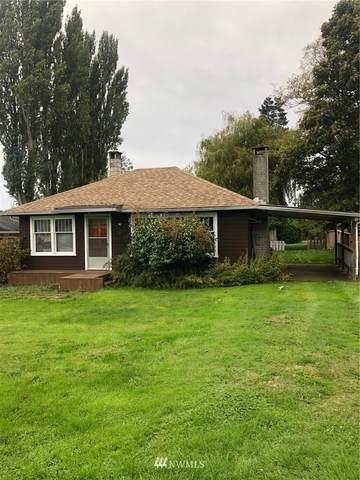 661 Bells Grove, Point Roberts, WA 98281 (MLS #1852076) :: Reuben Bray Homes