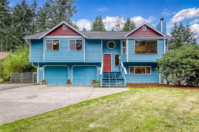 10016 Jimi Place SW, Port Orchard, WA 98367 (#1852077) :: Pickett Street Properties