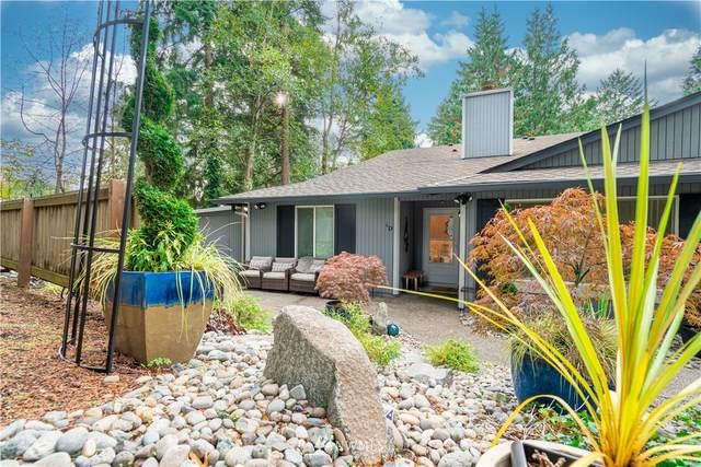 519 S 321 6D, Federal Way, WA 98003 (#1852080) :: Neighborhood Real Estate Group