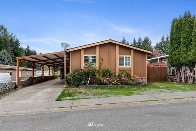 12222 SE 207th Place, Kent, WA 98031 (MLS #1852089) :: Reuben Bray Homes