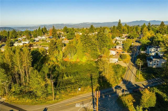 11800 Beacon Avenue S, Seattle, WA 98178 (#1852097) :: Franklin Home Team