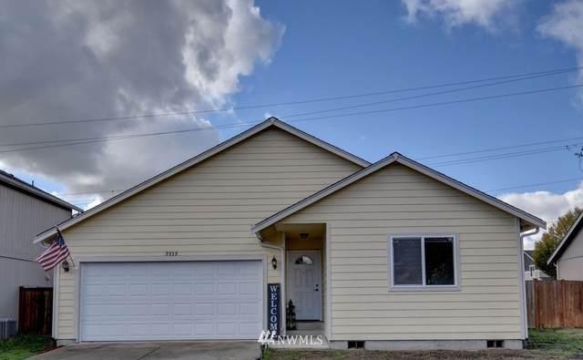 9939 Greenleaf Loop SE, Yelm, WA 98597 (#1852098) :: Pacific Partners @ Greene Realty