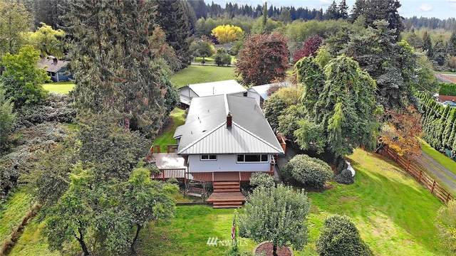 20630 295th Place SE, Maple Valley, WA 98038 (#1852102) :: Shook Home Group
