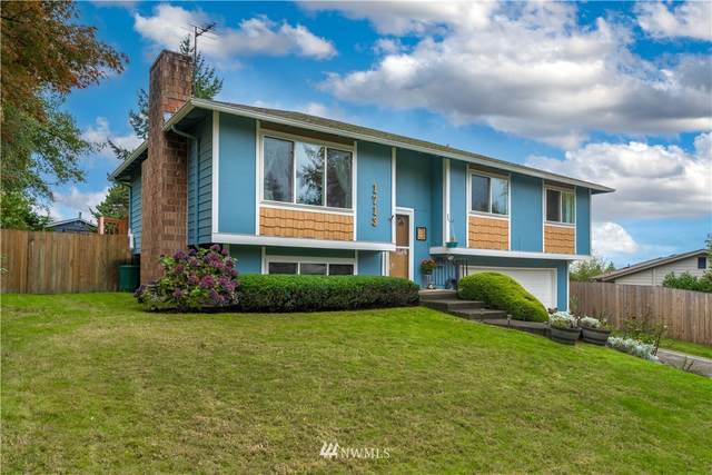 1713 S 254th Place, Des Moines, WA 98198 (#1852112) :: Tribeca NW Real Estate