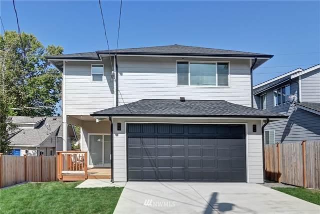 1824 E Fairbanks Street, Tacoma, WA 98404 (#1852142) :: Alchemy Real Estate