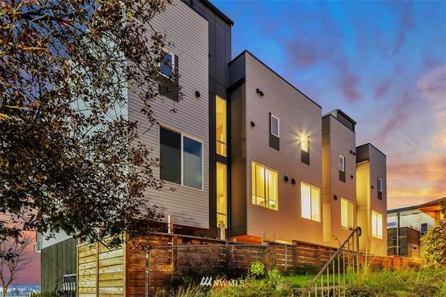 1304 NW 67th Street, Seattle, WA 98117 (MLS #1852151) :: Reuben Bray Homes