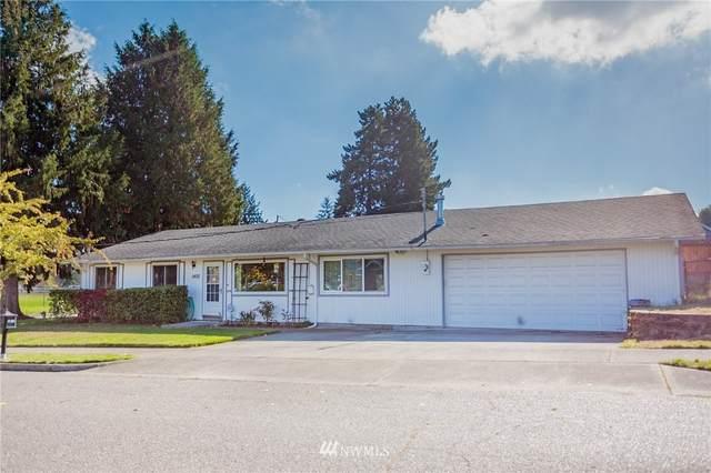 1402 S 78th Street, Tacoma, WA 98408 (MLS #1852153) :: Reuben Bray Homes