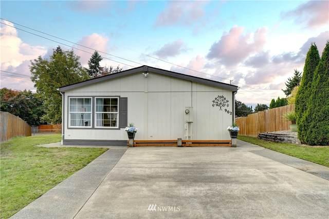 902 132nd Street E, Tacoma, WA 98445 (#1852155) :: TRI STAR Team | RE/MAX NW