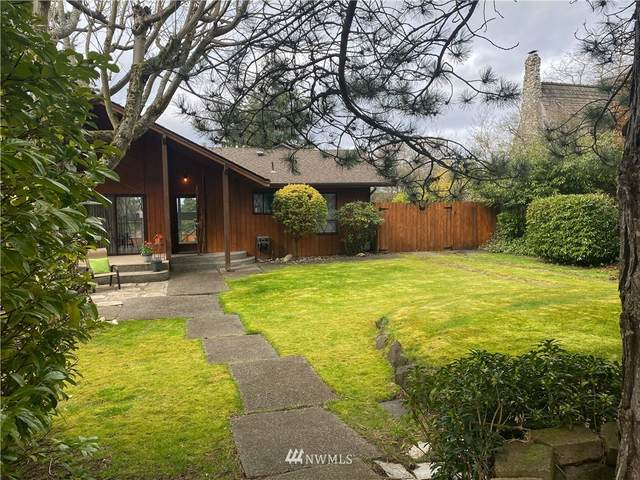 11065 22nd Avenue SW, Seattle, WA 98146 (#1852156) :: Lucas Pinto Real Estate Group