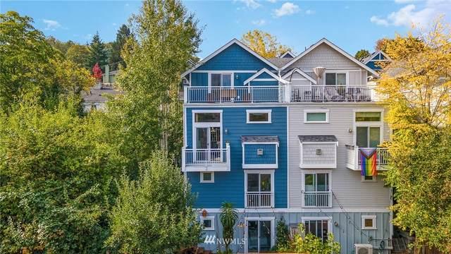 1816 27th Avenue A, Seattle, WA 98122 (MLS #1852189) :: Reuben Bray Homes