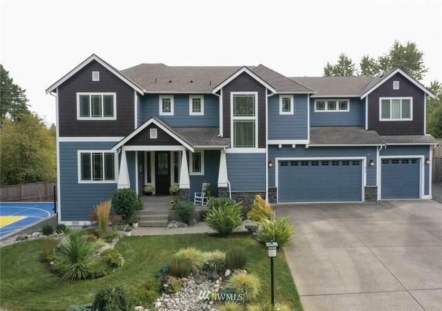 629 68th Avenue E, Tacoma, WA 98424 (#1852215) :: Pacific Partners @ Greene Realty