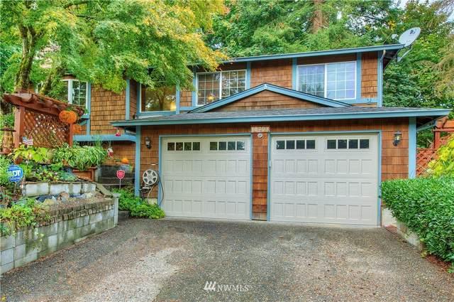 18703 132nd Place SE, Renton, WA 98058 (MLS #1852216) :: Reuben Bray Homes