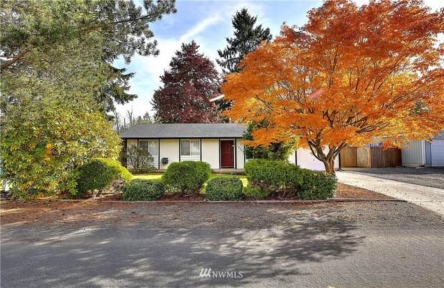 15821 121st Court Ave E, Puyallup, WA 98374 (MLS #1852228) :: Reuben Bray Homes