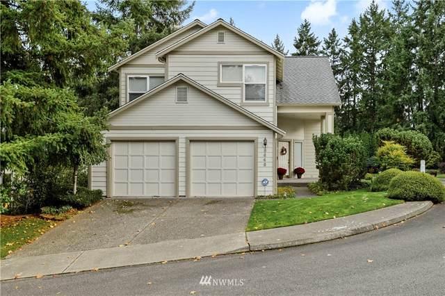 9646 Windswept Lane NW, Silverdale, WA 98383 (MLS #1852230) :: Reuben Bray Homes