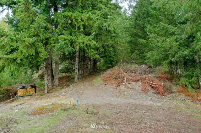 12504 Crescent Valley Drive NW, Gig Harbor, WA 98332 (#1852233) :: Keller Williams Western Realty