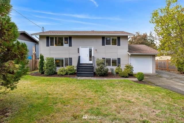21332 8th Place W, Lynnwood, WA 98036 (#1852240) :: Ben Kinney Real Estate Team