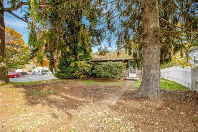 12756 Evanston Avenue N, Seattle, WA 98133 (#1852245) :: NW Homeseekers