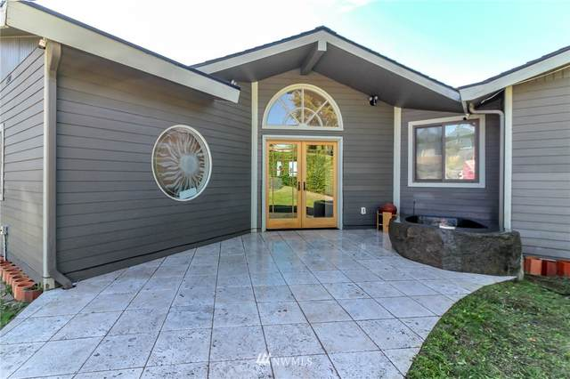 1320 N Fir Street, Tacoma, WA 98406 (#1852253) :: Engel & Völkers Federal Way