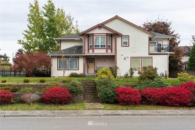 5968 Pearl Lane, Ferndale, WA 98248 (#1852254) :: The Shiflett Group