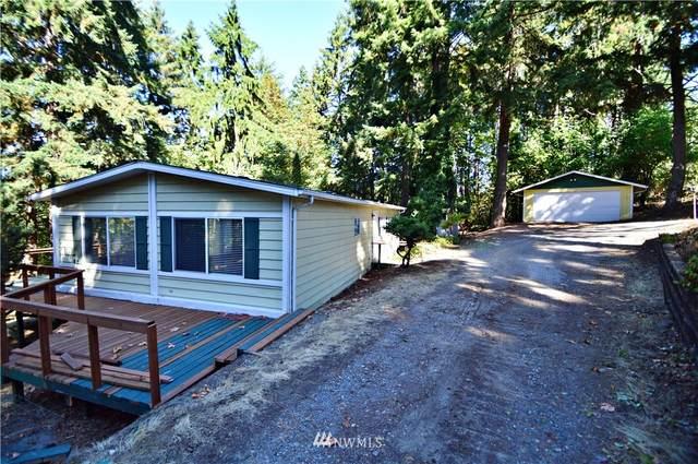 3421 64th Street E, Tacoma, WA 98443 (#1852257) :: Provost Team | Coldwell Banker Walla Walla
