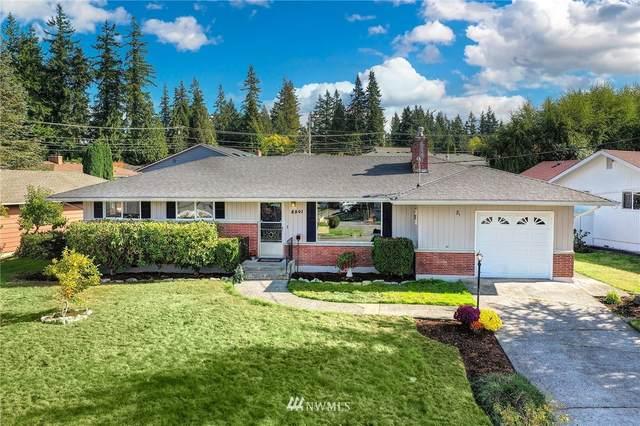 5501 Highland Road, Everett, WA 98203 (#1852266) :: Lucas Pinto Real Estate Group