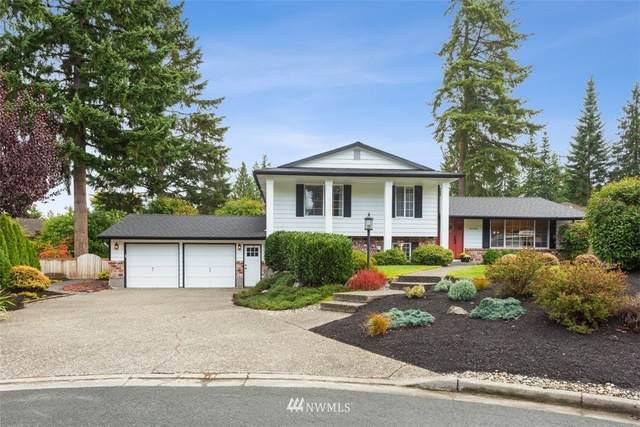 8203 182nd Place SW, Edmonds, WA 98026 (#1852277) :: Pacific Partners @ Greene Realty