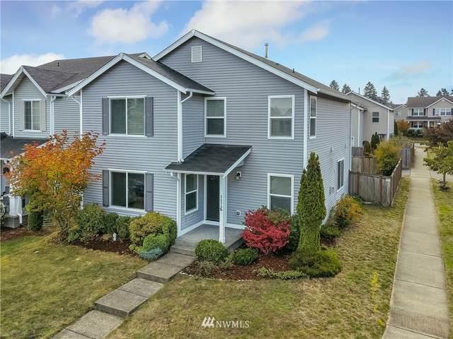 3075 Walker Road, Dupont, WA 98327 (#1852299) :: McAuley Homes