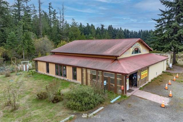 10632 Rhody Drive, Port Hadlock, WA 98339 (#1852313) :: Icon Real Estate Group