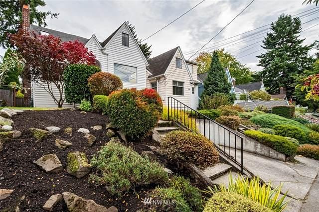 7040 7th Avenue NW, Seattle, WA 98117 (MLS #1852314) :: Reuben Bray Homes