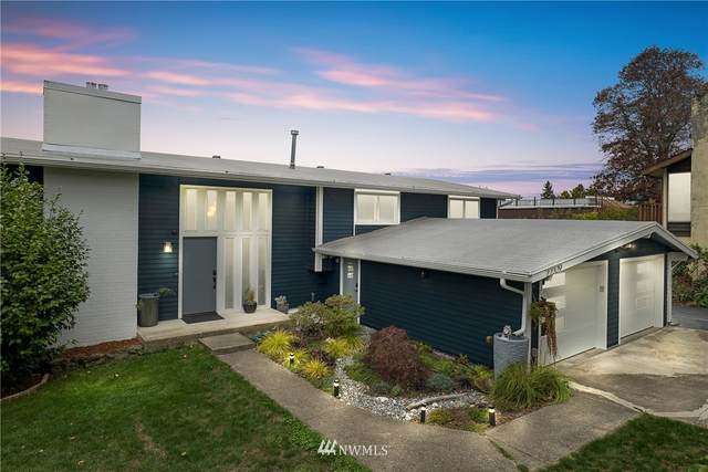 22329 9th Avenue S, Des Moines, WA 98198 (#1852332) :: NW Homeseekers