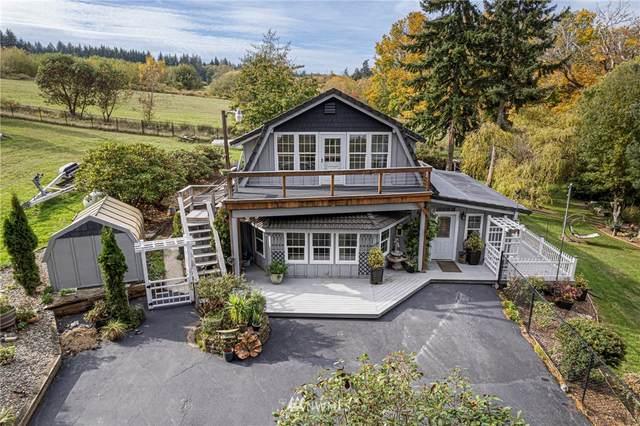 2616 142nd Avenue SW, Lakebay, WA 98349 (MLS #1852343) :: Reuben Bray Homes